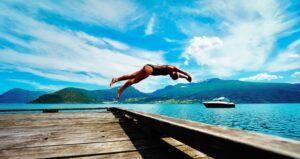 Practice-Swimmimg