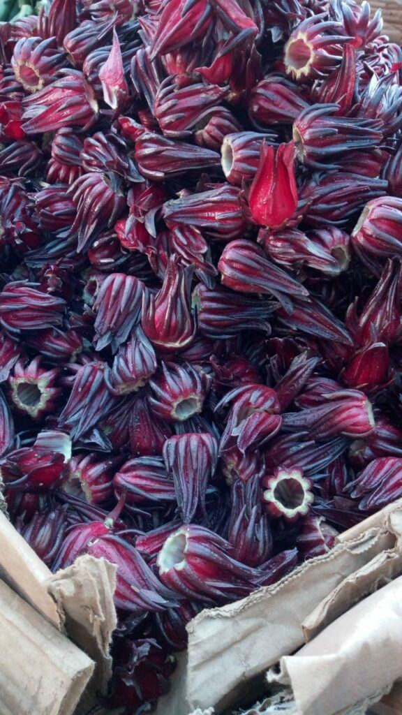 Christmas-Jamaican-Tradition-Sorrel