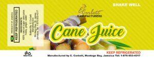 Fresh-Sugar-Cane-Juice-Old-Fashioned-Mill-Corbett