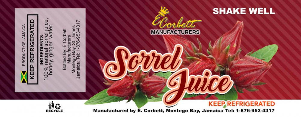 Christmas-Jamaican-Traditions-Sorrel-Corbett