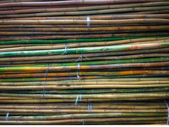 Fresh-Sugar-Cane-Juice-Antique-Mill-Bundles