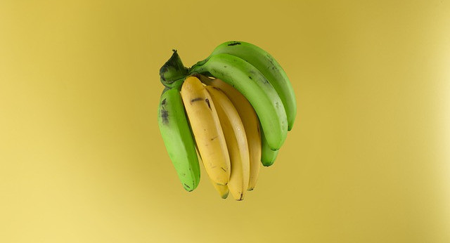 The-Tropical-Banana-Plant-Count-the-Many-Ways-to-Use-It-Green-and-Ripe